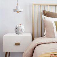 מוצרים לעיצוב לבית